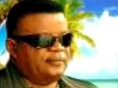 Boma Ngai, ngai na boma yo, tobomana - YouTube
