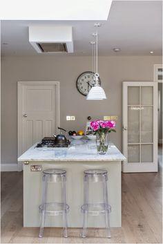 Kitchen Design, South West London Home | Ideas For Kitchen | Pinterest |  Interior Inspiration, West London And Kitchen Design