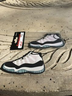 sports shoes a8f4a 3443a FreshestAir.com sell Car AirFresheners in shape of AirJordan shoes  sneakers. Find this Pin  Car Air Fresheners ... Aromatic Gel Air ...