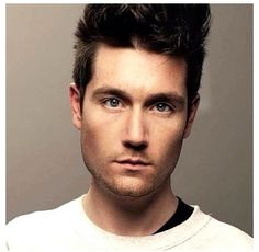 """I am passionate about love. If there's a way to articulate it, maybe one day I'll write a love song."" - Dan Smith"