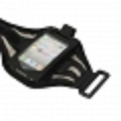 Armband case holder for iPhone Iphone 2, Smart Watch, Best Deals, Ebay, Armband, Smartwatch