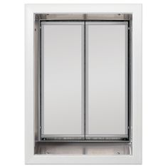 PlexiDor Performance Pet Doors X-Large White Wall Mount PlexiDor Extra Large Dog Doors are chew proof - GUARANTEED. We have applied many of the features Read  more http://dogpoundspot.com/dog-luxury-store-1669/  Visit http://dogpoundspot.com for more dog review products