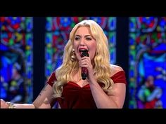 ▶ Emmaly Brown - Beautiful (The voice of Holland: Liveshow 2014) - YouTube