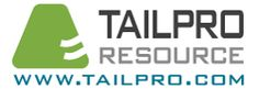 link to tailpro.com/resource