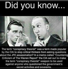 Question everything, and recognizing misinformation, disinformation, and knowing the difference.