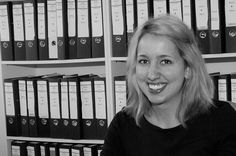 Juristisches Praktikum in der Kanzlei Hoesmann To Study, Training
