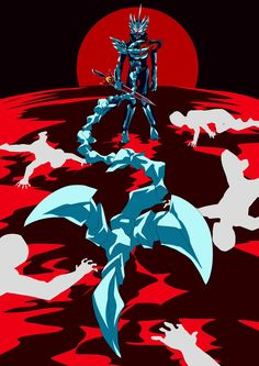 Kamen Rider Toys, Kamen Rider Series, Gundam, Kamen Rider Kabuto, Mecha Anime, Meme Pictures, Marvel Entertainment, Manga Artist, Gaara