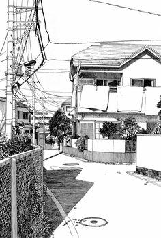 Image result for kiyohiko azuma