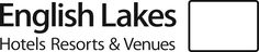 Digital Marketing Executive http://www.cumbriacrack.com/wp-content/uploads/2016/06/english-lakes-logo-800x166.jpg English Lakes Hotels Resorts & Venues are looking for an enthusiastic, dedicated and proactive marketer with a strong background of success in expanding online revenues through the use of SEO, PPC, Programmatic and email campaigns.    http://www.cumbriacrack.com/2016/06/21/digital-marketing-executive/