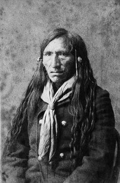 Rabbit Carrier, Blackfoot, 1888