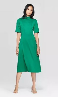 Dresses for Women : Target Women's Dresses, Casual Dresses, Dresses For Work, Formal Dresses, Shower Dresses, Prom Night, Nurses, New Outfits, Party Dress