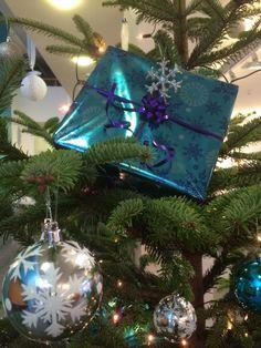 Feeling Festive  Orchards, Festive, Christmas Bulbs, Holiday Decor, Home Decor, Decoration Home, Christmas Light Bulbs, Room Decor, Home Interior Design