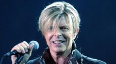 Sixty-nine facts about David Bowie, who has died just days after releasing his latest album on his 69th birthday. (January 11, 2016)
