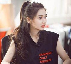 Spring New Mens Plaid Shirt Fashion Korean Casual Long-sleeved Lattice Printed Shirts Mens Slim Fit Formal&business Shirt Shirts Casual Shirts