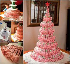 Candy-Cane-Christmas-Tree.jpg 770×701 pixels