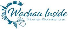 Marillenblüte in der Wachau St. Michael, Austria, Travelling, Blog, Vacation, Ruins, Old Town, Tours
