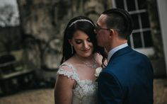 northbrook-park-farnham-hamnpshire-winter-spring-wedding-photography-42