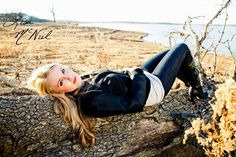 Click the pic for more Senior picture ideas for girls, Disney, North Texas Photographer,