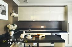 Victoria Vlasova Interiors - 3 Projects To Look At | Best Interior Designers