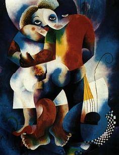 Chichorro - africanloxo.com Africa Art, Couple Art, Portuguese, Painters, Surrealism, Portugal, Drawings, Illustration, Artist