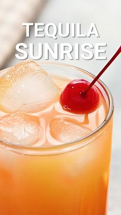 Fun Drinks Alcohol, Alcohol Drink Recipes, Alcoholic Drinks, Beverages, Buzzfeed Food Videos, Buzzfeed Tasty, Cheesy Recipes, Mexican Food Recipes, Tequila And Lemonade