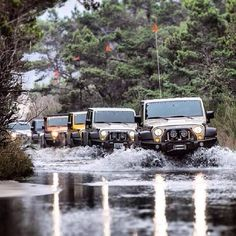 Auto Jeep, Jeep Cars, Jeep 4x4, Jeep Truck, Hummer, Station Wagon, Hors Route, Jeep Trails, Jeep Photos