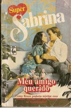 Gothic Books, Romance Books, Face, Movie Posters, Book Covers, Age Difference, Historical Romance, Glove, Satin