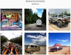 How To Use Instagram For Business: A Beginner's Guide