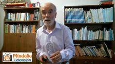 14/09/16 Leyes Universales y cómo funcionan por Mauro Barreto