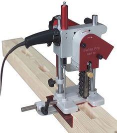 Chainsaw Attachments Chainsaw Mills Alaskan Sawmill Log