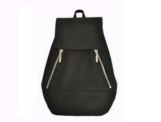 Mini I. Plecak w U.The.C na DaWanda.com