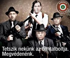 Totya TNG – Google+ Jokes, Lol, Smile, Humor, Google, Funny, Movie Posters, Random, Husky Jokes