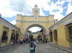 Resultado de imagen de lugares turisticos de guatemala