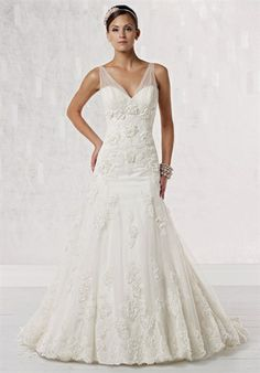 http://www.theknot.com/wedding-dress/kathy-ireland-for-mon-cheri/231204?ctx=30:100:-1:-1=res