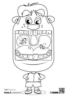 En boca cerrada no entran moscas Art Games For Kids, Diy For Kids, Crafts For Kids, Arts And Crafts, Paper Puppets, Hand Puppets, Paper Toys, Puppet Crafts, Creative Activities