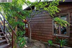 5550 LAWTON Ave, Oakland, CA 94618 | MLS# 40611911 | Redfin