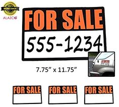 auto salon magnet car - Google Search For Sale Sign, Sale Signs, Magnets, Trucks, Ads, Ebay, Google Search, Truck