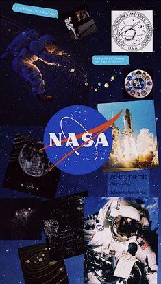 @analiz.hs | Astronaut wallpaper, Iphone wallpaper themes, Dark wallpaper iphone