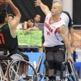 Carleton's READ Initiative to Hold Parasport Festival and Charity Wheelchair Basketball Game Carleton University, Basketball Games, Athletics, Charity, Opportunity, Tuesday, Hold On, Canada, Colours