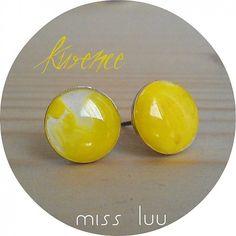 MissLuu / Kurence