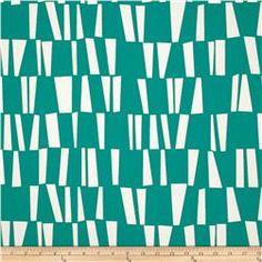 Premier Prints Indoor/Outdoor Sticks Pacific 8.98