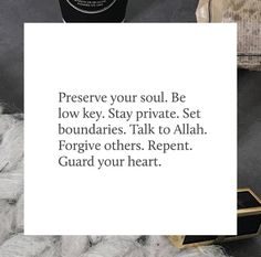 Quotes god islam allah 37 New Ideas Quran Quotes Inspirational, Beautiful Islamic Quotes, Motivational, Allah Quotes, Muslim Quotes, Quotes On Islam, Quran Quotes Love, Best Quotes, Life Quotes