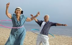 12 Things You'll Regret When You're Old(er)