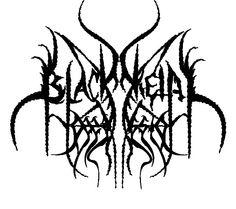 Black Metal Possession (Mex)