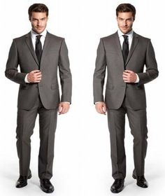 1000 Images About Mens Fashion On Pinterest
