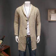 Mejores 2018 Knitting Tejidos De Pinterest Mens Imágenes En 706 rAgcq0wr
