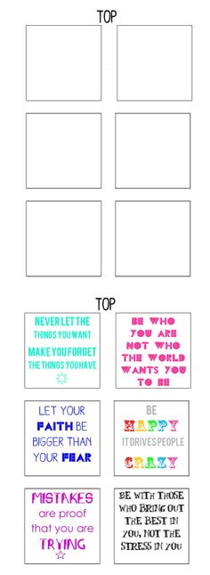 Post-It Notes Illustrations Pinterest Posts and Note - blank memo template