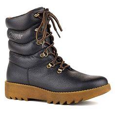 Cougar Boots Women's 39068 Original