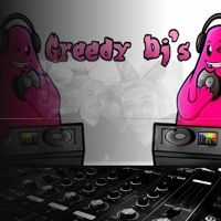 Greedy DJs Original by Greedy DJs on SoundCloud Google Play Music, Independent Music, Music Promotion, Music Store, Album Songs, Indie Music, Music Download, New Artists, Itunes