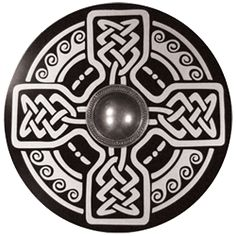 traditional celtic designs - Google Search